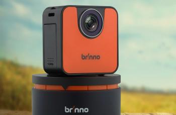 Brinno Coming soon