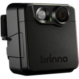 Brinno MAC200DN Timelapse Camera