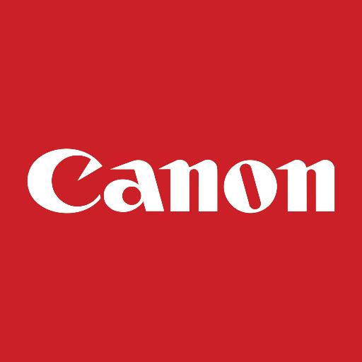 Canon TS Range