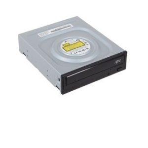 LG HITACHI 24X DVD WRITER SATA