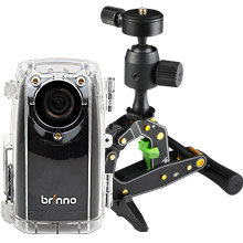 Brinno BCC200 Construction Camera