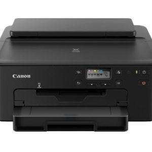 Canon Pixma TS704 A4 Single Function Inkjet Printer – Printer