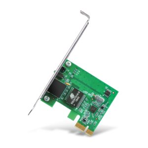 Gigabit PCI Express Network Adapter